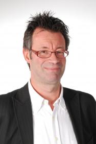 Claude DEMELENNE