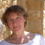 Catherine BOUTTIER-COUQUEBERG