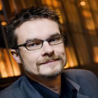 Mikkel BIRKEGAARD