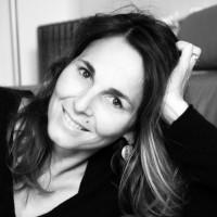 Marianne Rubinstein
