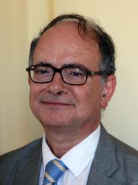 Alexandre GRANDAZZI