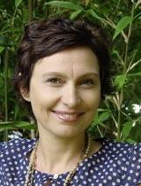 Emmanuelle HAMET
