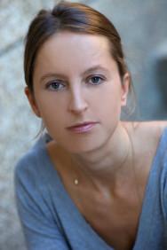 Louise COUVELAIRE