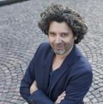 Éric Genetet