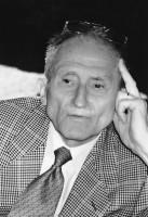 Lucien JERPHAGNON