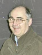 Vincent MIRABEL