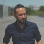 Mathieu MAGNAUDEIX